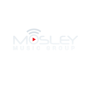 Mosley Music Group