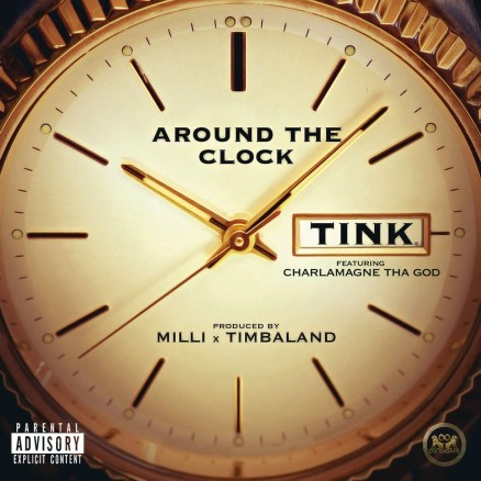 Around_the_Clock_(feat__Charlamagne_tha_God)